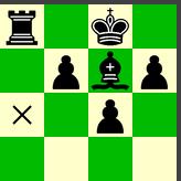 Chessboard Render